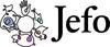 JEFO logo