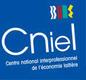CNIEL logo
