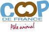 Coop de France logo