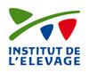 Institut de l'Elevage logo
