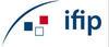 Ifip logo