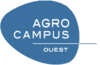 AgroCampusOuest logo