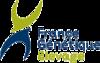 France Génétique Elevage logo