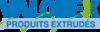 Valorex logo