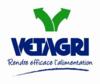 logo Vetagri