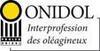 Onidol logo