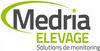 medria_logo_fr
