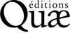 Editions Quae logo
