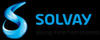 Solvay Carbonate France logo