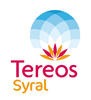 Syral logo